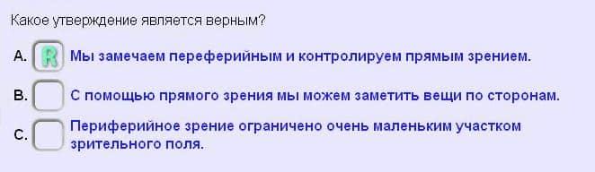 fråga0043