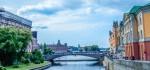 stockholm-razreshenie-na-rabotu