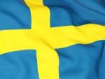 sweden-300x225