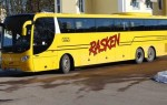 avtobus-2400x1524_c