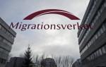 migrationsverket-bild-e1470083211520-2400x1524_c