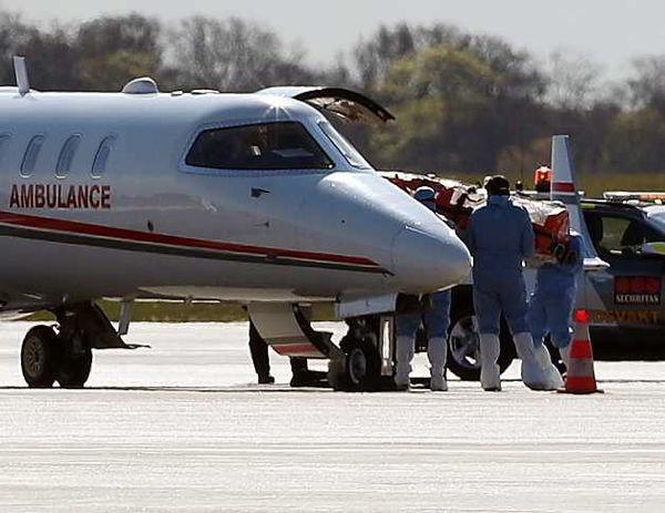 ambulansflygplan.jpg