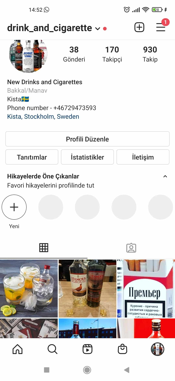 Screenshot_2021-07-13-14-52-18-282_com.instagram.android