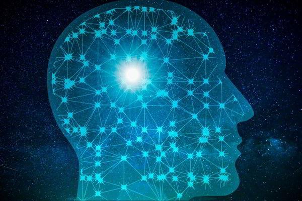 снижению интеллекта