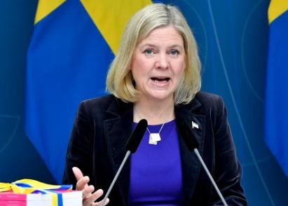 economi sweden