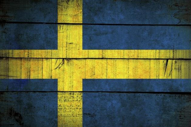 Проститутки в швеции